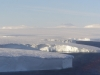 Antarctic Getz Ice Shelf picture