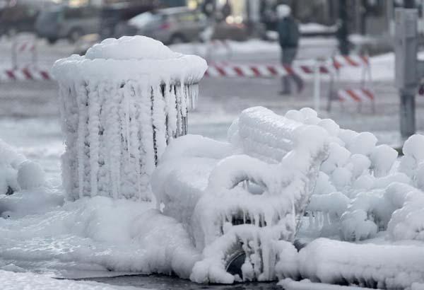 frozen-firefighters