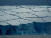 Antarctica Iceberg - Chess