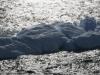 Antarctica Iceberg - brillant