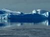 Antarctica Iceberg - Slide