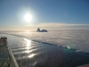 Antarctica Iceberg - Plenitude