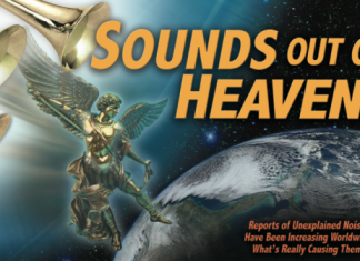 What's Causing The Mysterious Sounds Coming From The Sky, scientists discuss origin of the hum, scientists discuss strange sounds, what's the origin of strange sounds around the world, Are there any rational explanations for the strange sounds in the sky phenomenon?