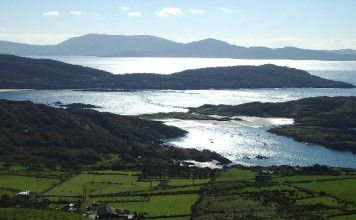 kerry county hum, kerry county hum video, ireland hum, kerry county ireland hum, humming noise ireland, irish hum, kerry county hum ireland video, kerry county hum footage, kerry county hum record