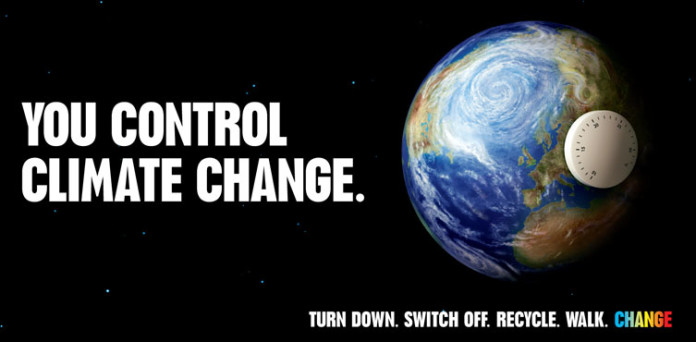 Climate change, we control climate change who controls climate change, economy vs climate change, climate chnage economy