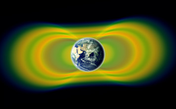 earth chorus, earth sound, chorus phenomenon, earth chorus phenomenon, earth chorus nasa, nasa sound of earth