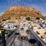 2450417-meherangarh-fort-dominating-the-city-jodhpur-rajasthan-india
