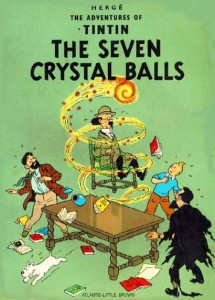 ball lightning, ball lightning, ball lightning phenomenon, ball lightning video, video of ball lightning, ball lightning weather phenomenon, ball lightning photo, Tintin and the seven crystal balls, Tintin and the seven crystal balls