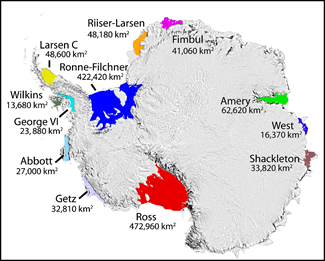 ice shelf, ice shelf antarctica, ross ice shelf, larsen ice shelf, antarctica ice