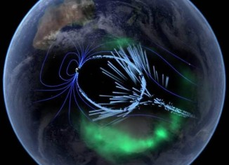 strange sounds, sky quake, space quake, sky noise, sky rumble, The Hum