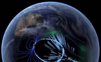 strange sounds, sky quake, space quake, sky noise, sky rumble, The Hum