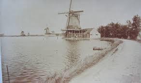 ZAANDAM - KALF, ZAANDAM - KALF holland, strange sounds ZAANDAM - KALF, strange sounds holland, strange sounds ZAANDAM - KALF holland, Strange Sounds in the Sky, ZAANDAM - KALF, Holland