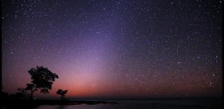Picture Quadrantids, quadrantids, meteor shower, quadrantids meteor shower, Florida Keys, Photography from Berkes, astrophotographer, astro photography, landscape photography, fine art photography