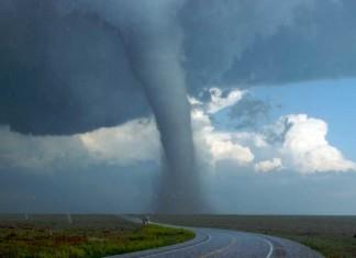 US, US tornado, tornedo season, tornado warning, tornado season warning