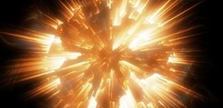 sky explosion, sky burst, sky phenomenon, strange sky phenomenon