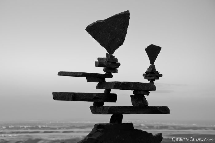 Discover amazing rock balancing art by Michael Grab: photos and video, amazing photos of rock stacking by Michael Grab, rock stacking, rock balancing, rock stacking michael grab, rock balancing michael grab, rock balancing art, rock stacking art, best rock stacking photo, photo amazing art, stone balancing art, stone stacking art photo, Rock balancing sculptures by Michael Grab are amazing, the art of rock balancing by gravity glue