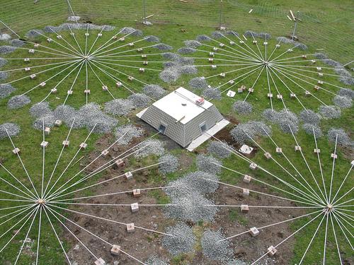 Chelyabinsk meteor sound, Chelyabinsk meteor noise, Chelyabinsk meteor infrasounds, meteor sound, fireball sound, space sound