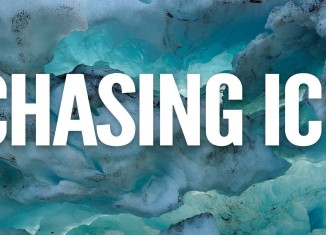 largest glacier calving video, greenland glacier calving video, glacier calving greenland vidoe, largest calving glacier video, chasing ice video glacier calving, glacier calving chasing ice video, largest glacier calving ever filmed