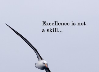 excellence, daily motivator, daily quotes, daily proverbs, daily life, life commitment, enjoy your life excellence attitude, excellence quotes, life quotes, life pictures, life proverbs, picture proverbs, proverbs about life, quote about excellence, strange quotes, strange sounds quotes