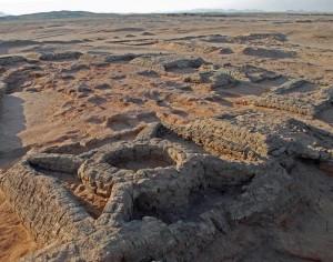 sedeinga pyramids in soudan discovered in Soudan in february 2013