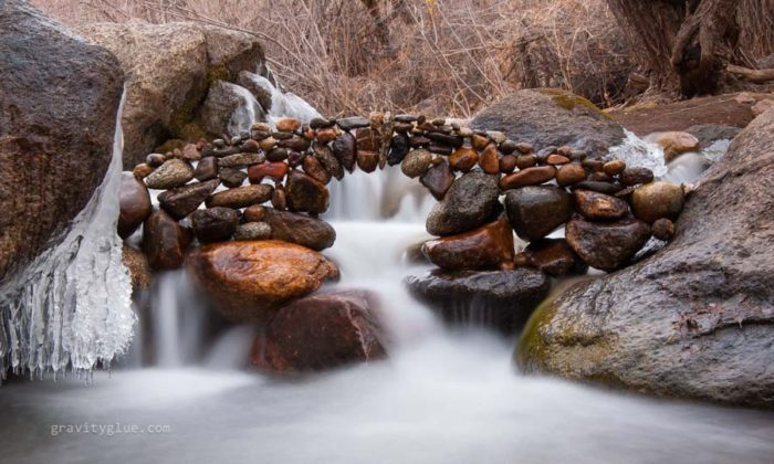 amazing photos of rock stacking by Michael Grab, rock stacking, rock balancing, rock stacking michael grab, rock balancing michael grab, rock balancing art, rock stacking art, best rock stacking photo, photo amazing art, stone balancing art, stone stacking art photo