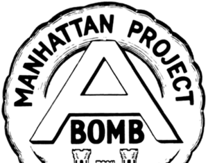 Secret Cold War radioactive tests in St. Louis, Manhattan Project, Manhattan rochester coalition, Manhattan Project and Manhattan rochester coalition, Secret Cold War tests in St. Louis cause worry, secret radioactive spraying st-louis