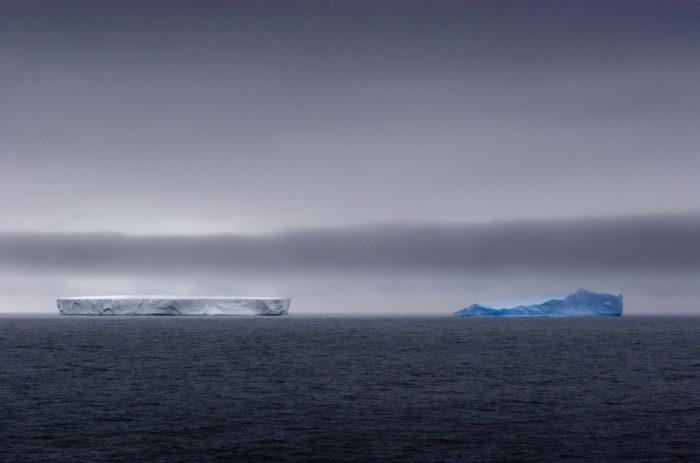 antarctica iceberg, amazing blue and white iceberg from antarctica,  antarctica iceberg, blue antarctica icebergs, antarctica icebergs photo, antarctica icebergs pictures, antarctica icebergs images, amazing pictures of antarctica icebergs, wonderful photograph of an iceberg in antarctica, picture of blue and white iceberg in Antarctica, picture of cracked and eroded iceberg in antarctica, high resolution pictures of antarctica icebergs, blue iceberg antarctica picture, amazing iceberg from the antarctic peninsula