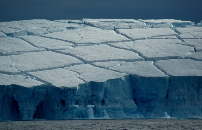 antarctica icebergs, antarctica icebergs photo, antarctica icebergs pictures, antarctica icebergs images, amazing pictures of antarctica icebergs, wonderful photograph of an iceberg in antarctica, picture of blue and white iceberg in Antarctica, picture of cracked and eroded iceberg in antarctica