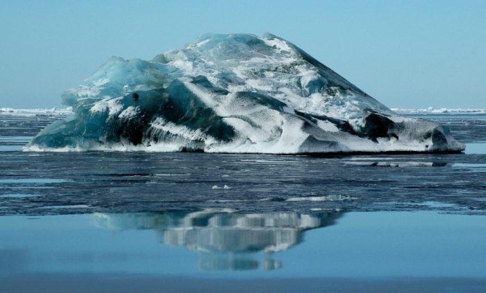antarctica icebergs, antarctica icebergs photo, antarctica icebergs pictures, antarctica icebergs images, amazing pictures of antarctica icebergs