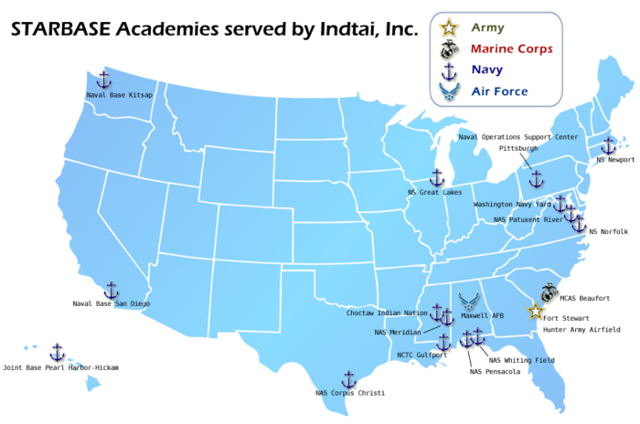 us army jet training map in georgia and south carolina april 2013