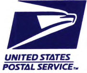 save us postal services, save usps