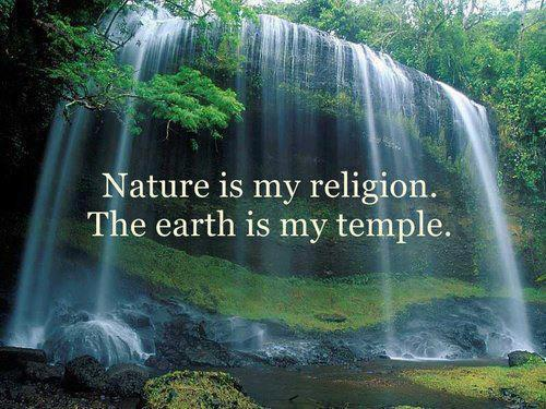 earth, global change, save earth, environmental change,