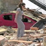 huge tornado hits northern italy near milan may 29 2013
