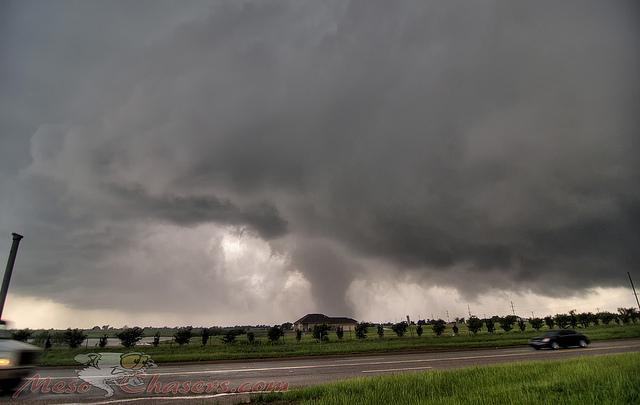 two miles wide tornado strikes moore oklahoma may 2013