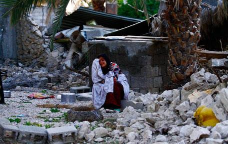 iran, earthquake, may 2013, southern iran may 2013, earthquake strikes southern iran may 2013