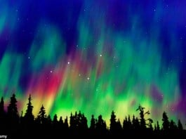 Alaska northern lights , northern lights in alaska, usa northern lights, northern lights, aurora borealis, sun storm, what is an oraura borealis, what are northern lights, mystery of northern lights, northern lights creation, aurora borealis formation, aurora australis, amazing aurora borealis, amazing northern lights, northern lights photo, northern lights norway, northern lights canada, northern lights sweden, watch northern lights, natural wonder northern lights