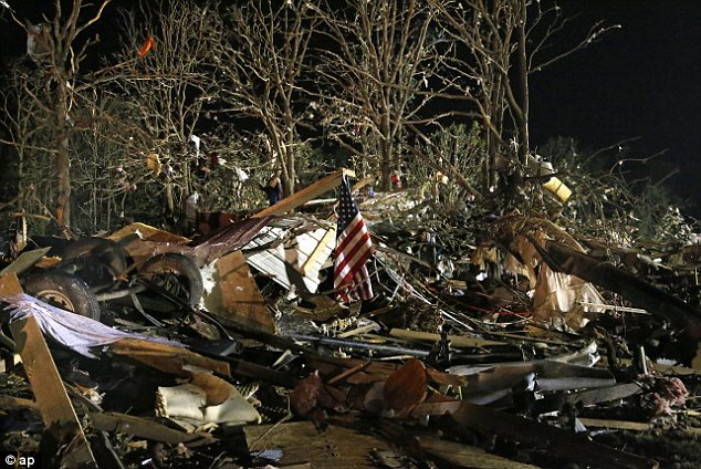 tornado, tornado devastation in Kansas and Oklahoma kills 1 and injures 20 may 19 2013, tornado devastation, tornado kansas may 19 2013, tornado oklahoma may 19 2013, tornado shawnee may 2013, tornado wilkinson may 2013, severe weather usa may 2013, severe weather oklahoma may 2013, severe weather kansas may 2013, extreme weather may 2013 usa, how do tornadoes form?, devastating tornado usa may 2013, tornado usa 2013, killer tornado usa 2013, tornado time in usa 2013,