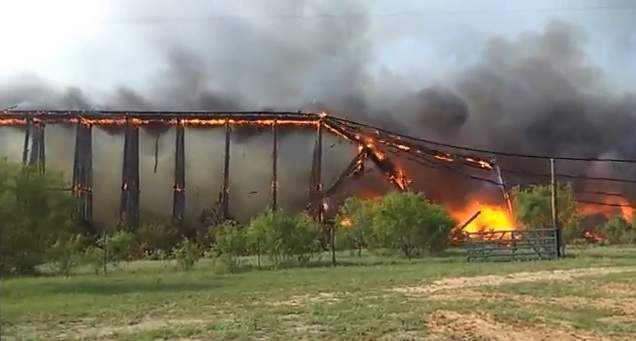 Texas bridge fire and collapse, texas railroad bridge collapse, a railroad bridge on fire in texas, railroad bridge collapses in Texas may 2013, collapse bridge texas hill county may 2013, hill county bridge collapse may 2013, bridge collapse lampasas county mai 2013, railroad bridge collapse lampasas county may 2013, bridge collapse 2013, railroad bridge collapse may 2013, bridge collapse texas 2013, bridge collapse hill county may 2013bridge collapse, railroad bridge collapse , railroad bridge collapse hill county may 2013, railroad bridge collapse texas 2013, collapses of bridge usa, bridge fire usa
