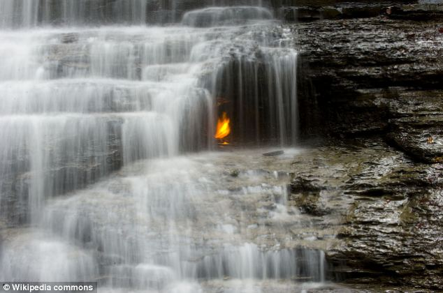 eternal flame new york, eternal flame ny, new york eternal flame, ny eternal flame, mysterious eternal flame new york