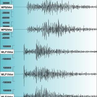 north wales earthquake may 2013, north wales quake may 2013, largest tremors wales may 2013, Earthquake causes intense shaking on wales shoreline uk may 2013