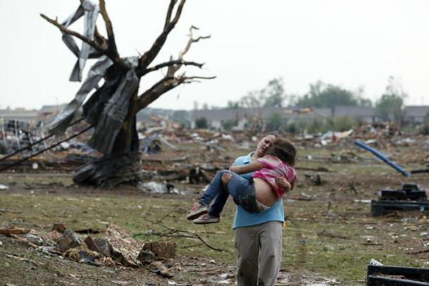 moore, moore tornado, oklahoma tornado, oklahoma tornado photo, oklahoma city tornado may 2013, war zone in moore after tornado may 2013, dramatic photo moore tornado may 2013, moore tornado oklahoma may 2013