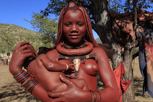 wisdom of the heart by cohen, widom, beautiful wisdom, african tribe wisdom, african tribe, love, harmony, friends, friendship, entity, story telling, story of the day, daily quote, harmony quote, wisdom quote