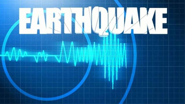 multiple earthquake strike through oklahoma june 2013