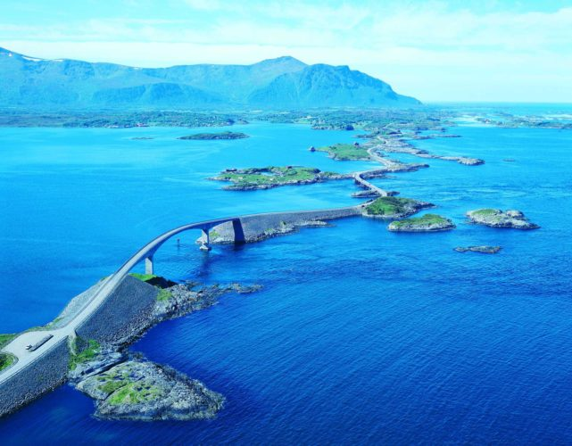 http://strangesounds.org/wp-content/uploads/2013/06/Atlantic-Road.jpg