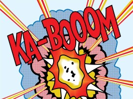 Unexplained Booms Compilation, KA-BOOM, boom, booms, skyquake, strange sounds, mysterious booms, mystery booms, weird booming sounds