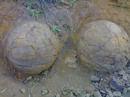 Volgograd Balls, Volgograd Ball, Volgograd Balls, Volgograd balls concretion, mysterious Volgograd Ball, What are the Mysterious Volgograd Balls?, strange Volgograd Ball, Volgograd Ball mystery, Volgograd Ball photo, Volgograd Ball picture, Mysterious Ball Found in Russia , mysterious alien balls found in Russia, mysterious sediment concretions found in russia, mysterious earth phenomenon: concretion balls found in volgograd russia, Geological Oddity: What are the Mysterious Volgograd Balls?, concretion in russia, Mysterious Finding In the Steppe of Volgograd: sediment concretion balls, mysterious earth phenomenon: sediment concretion form balls, Mysterious Ball Finding on Earth, strange earth phenomenon: Mysterious Ball Finding on Earth, Mysterious Volgograd Balls, Mysterious Volgograd Balls russia, Mysterious Volgograd Balls photo, concretion russia image, concretion russia photo, strange geology phenomenon, strange phenomenon, weird geological phenomenon, geological oddity, geological oddity, strange earth phenomenon, concretion, russia, volgograd, marine sediment, New Zealand (Moreaki boulders)