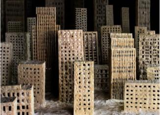 apocalyptic art, art of apocalypse, apocalyptic art, art about apocalypse