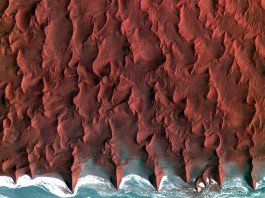 photo, photo desert, photo sand desert, desert from space, photot of desert from space, desert view from space, space desert, desert view from space, dune, desert dune, sand dunes, sand dunes desert, sand dunes desert picture, sand dune picture, sand dune picture from space, sand dune photo, best sand dune photo, sahara from space, desert from space, photos from deserts from space