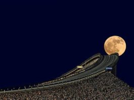 atlantic ocean road norway, atlantic ocean road norway pictures, atlantic ocean road norway video