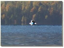 mirage, mirage lake, mirage photo, mirage optical illusion, optical illusion mirage